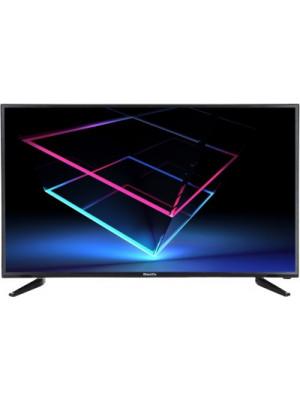 Blackox 42SX4002 40 inch HD Ready Smart LED TV