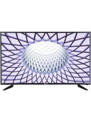 Blackox 43LF4202 42 inch Full HD Smart LED TV
