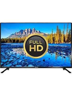 Blackox 32LE3202 32 Inch Full HD LED TV