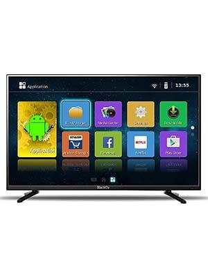 BlackOx 32LF3202 32 inch Full HD Smart LED TV
