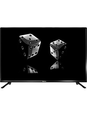 BlackOx 32LMT3201 32 Inch Full HD Smart LED TV