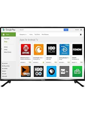 BlackOx 32LS3203 32 Inch HD Ready Smart LED TV