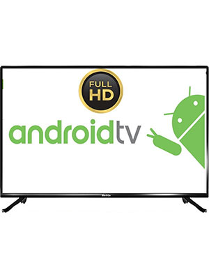 BlackOx 42LF4001 40 Inch Full HD Smart Android LED TV