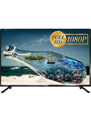 BlackOx 42YX4002 40 Inch Full HD LED TV