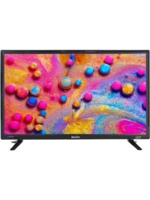 BlackOx Super Premium 26LX2401 24 inch Full HD LED TV