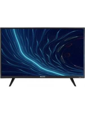 BlackOx 32DPF3201 32 inch Full HD LED TV