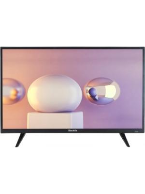 BlackOx Super Premium 32DGG3202 32 inch HD Ready LED TV