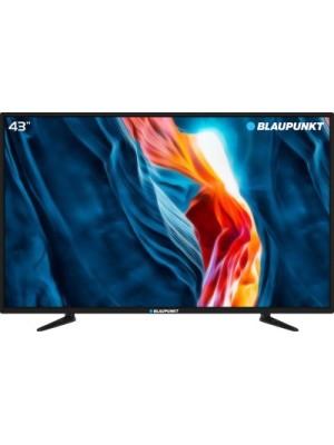 Blaupunkt BLA43AF520 43 Inch Full HD LED TV