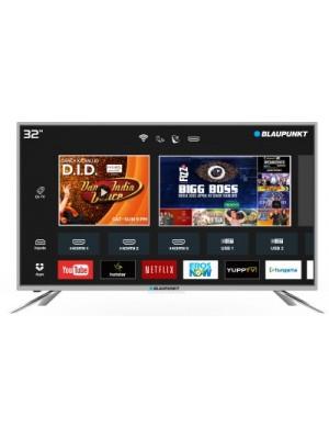 Blaupunkt BLA32AS460 32 Inch HD Ready LED Smart TV