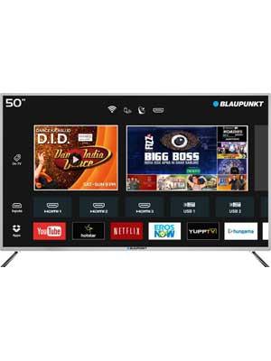 Blaupunkt BLA50AS570 50 Inch Full HD LED Smart TV