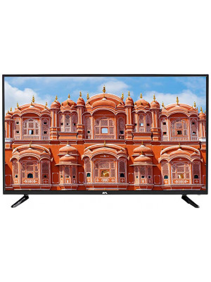BPL Vivid T43BF24A 43 inch Full HD LED TV