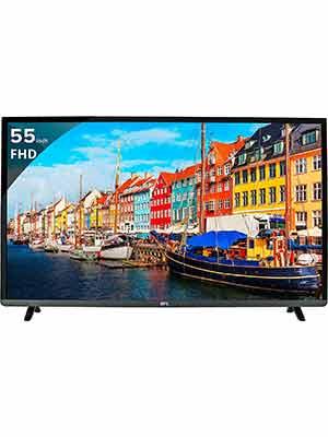 BPL 139F2010J 55 Inch LED Full HD TV