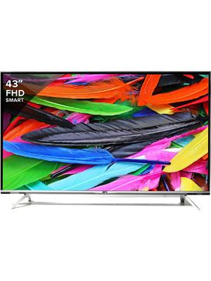 BPL BPL109E36SFC 43 Inch LED Full HD Smart TV