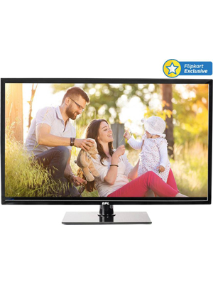 BPL EDN97VH1 32 Inch HD Ready LED TV