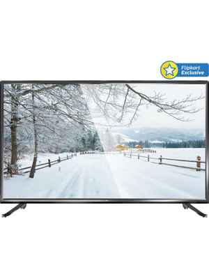 BPL EDP98VH1 32 Inch HD Ready LED TV