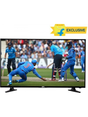 BPL Vivid 101cm (40) Full HD LED TV(BPL101D51H, 2 x HDMI, 2 x USB)