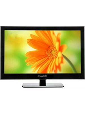 Bravieo KLV-32N4200B 32 inch HD LED TV