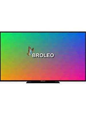 Broleo B24B1 24 Inch HD Ready LED TV