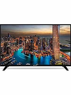Broleo B32B1 32 Inch HD Ready LED TV