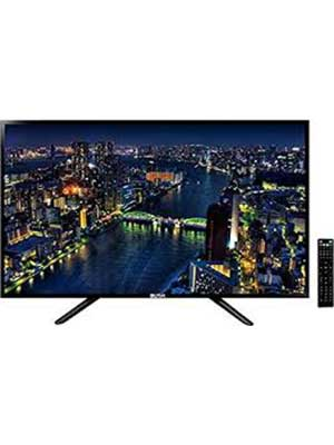 Bush B32 32 Inch HD Ready LED TV