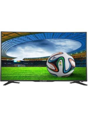 Candes CX-3600S 32 Inch Full HD LED Smart TV