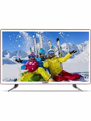 Canex 31.5 Inch Canex-1 Full HD LED TV