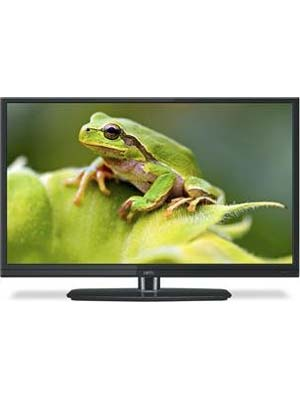 Cello C20230DVB 20 Inch HD Ready LED TV