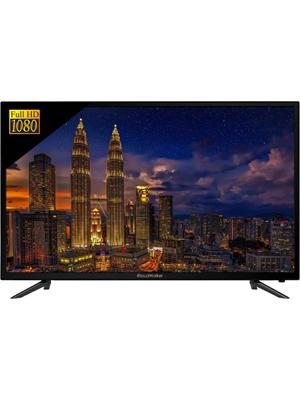 CloudWalker 39AF 39 Inch Full HD LED TV