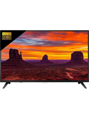 CloudWalker 43AF 43 Inch Full HD LED TV