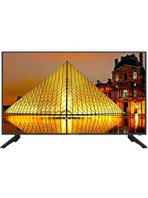 CloudWalker Spectra 43AF04X 43 Inch Full HD LED TV