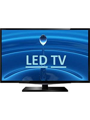 Cold Star 32 Inch Full HD LED TV