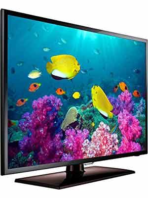 Cold Star 32 Inch Full HD Smart LED TV