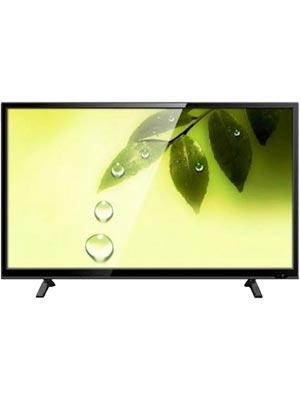 Croma CREL7069 28 Inch HD Ready LED TV