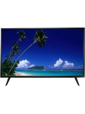 Croma CREL7318 32 Inch HD Ready LED TV