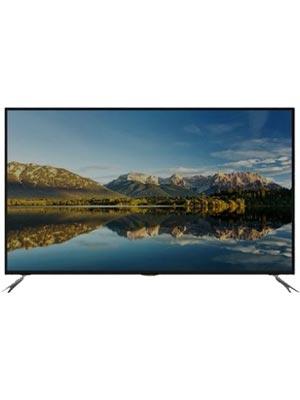 Croma EL7332 43 inch Smart Full HD LED TV