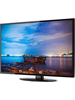 Crown CT3200 32 Inch Full HD LED TV