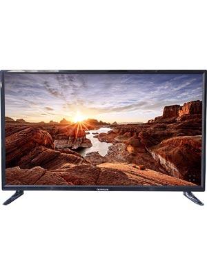 Crownline 40SHS 40 Inch Full HD Smart LED TV
