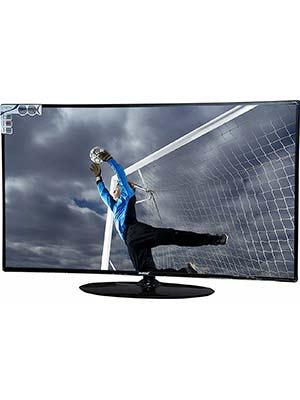 DAENYX DNX-32 32 Inch HD Ready LED TV