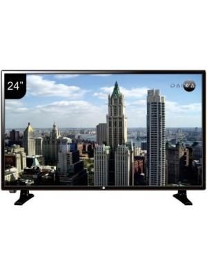 Daiwa D24C2 24 Inch HD Ready LED TV