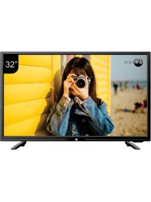 Daiwa D32D3BT 32 Inch HD Ready LED TV