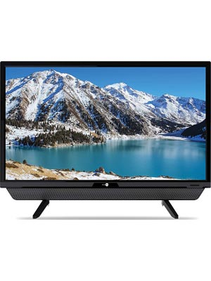 Daiwa D26A10 24 Inch HD Ready LED TV