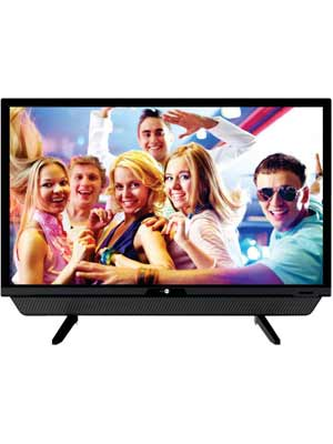 Daiwa D26K11 23.6 Inch HD Ready LED TV