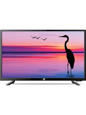 Daiwa D32A10 32 Inch HD Ready LED TV
