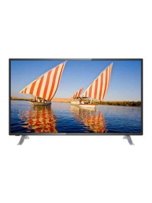 Daiwa D40B10 40 Inch Full HD LED TV