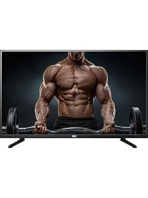 DC Aarav TG 32 Inch LED TV