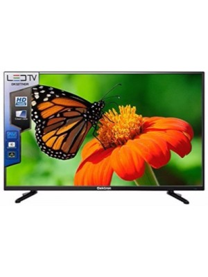 Dektron DK3277HDR 32 inch HD Ready LED TV