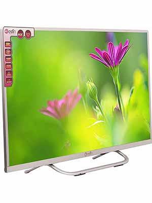 Destin 32 Inch HD Ready LED TV