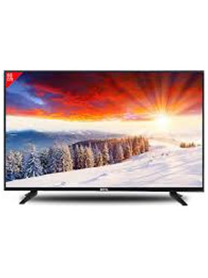 Detel DI32IPF18 32 Inch Full HD Smart LED TV