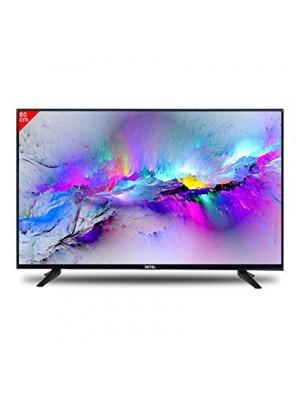 DETEL DI32WIPF 32 Inch Full HD LED TV
