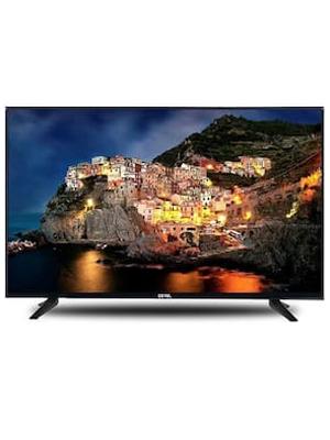 Detel DI43IPF18 43 Inch Full HD Smart LED TV